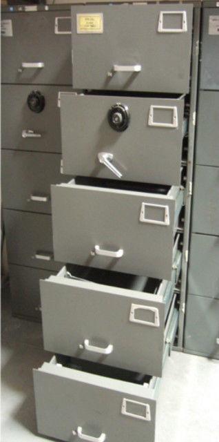 Amiron Machinery Buying Selling Used Machines Surplus
